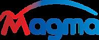 Logo 1 MAGMA.png