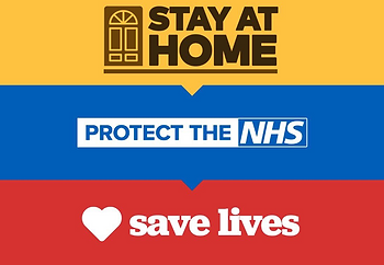 protect-the-NHS-poster-7.png