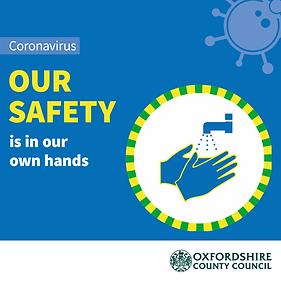 OCC Coronavirus Stay Safe.png