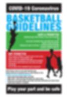 Covid-19 Basketball.jpg