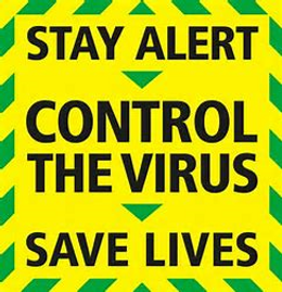 control the virus.png