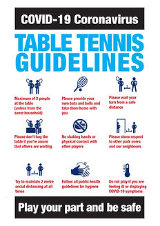 Covid-19 Table Tennis.jpg