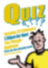 Quiz poster.jpg