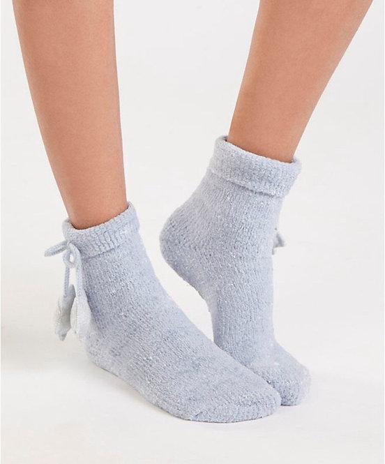 Socks 10