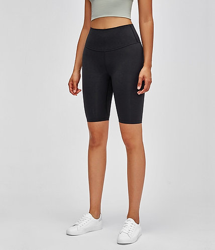 Orion Shorts 4 Color