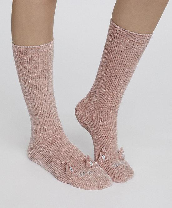 Socks 07