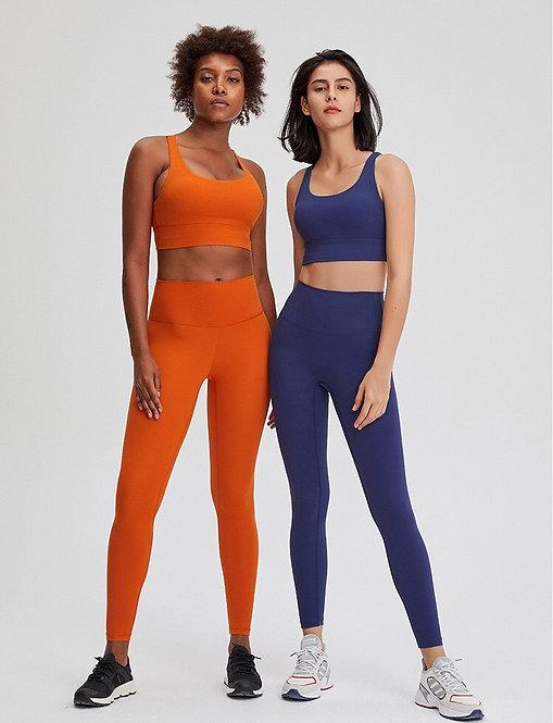Monique Leggings 3 Color