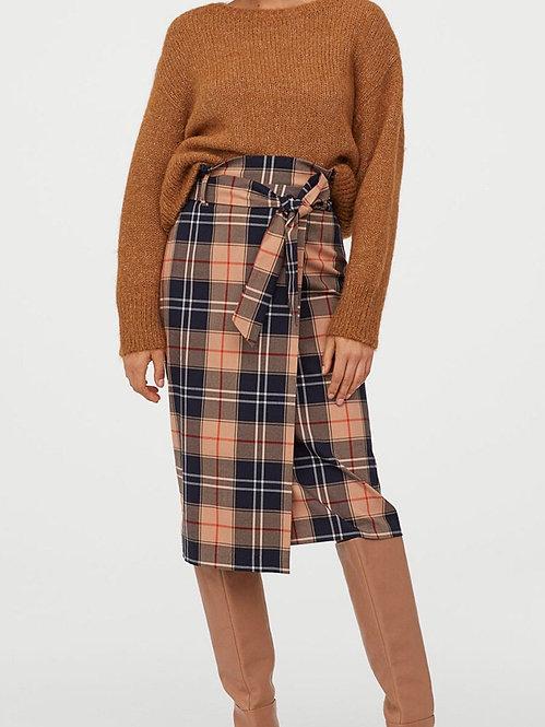 GT skirt