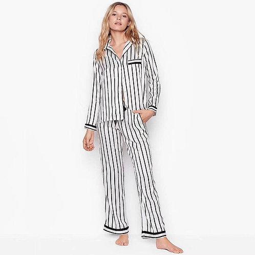 Fura pajama