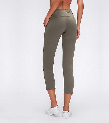 Volans Pants 5 color