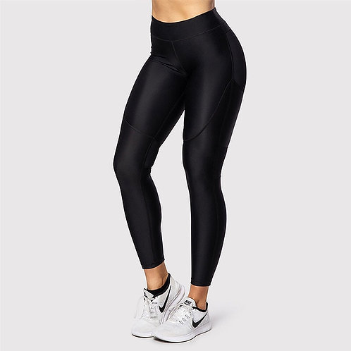 Meredith Sculpt Leggings