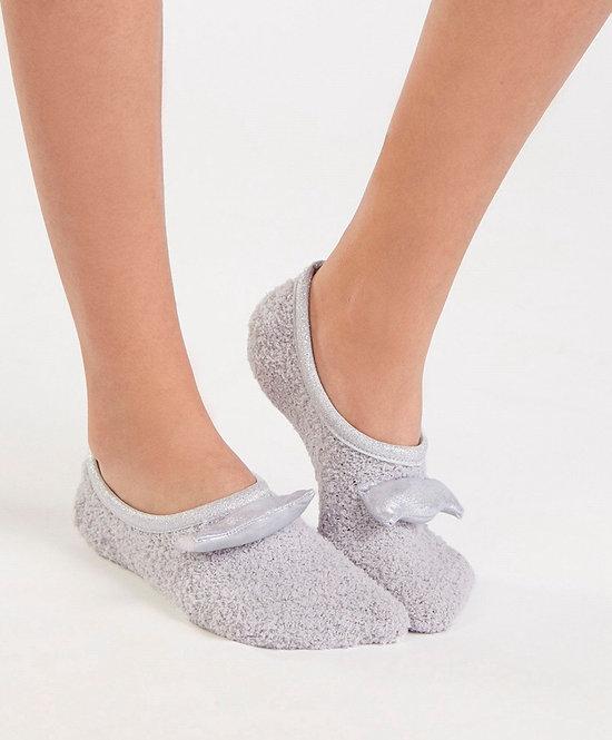 Socks 09