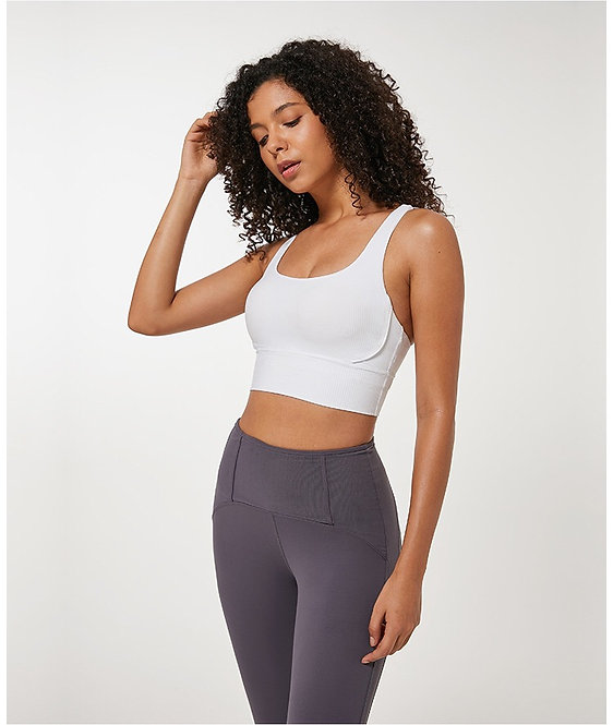 Sirrah sport bra 5 color