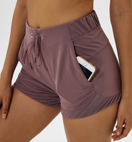 Lana Shorts 3 Color