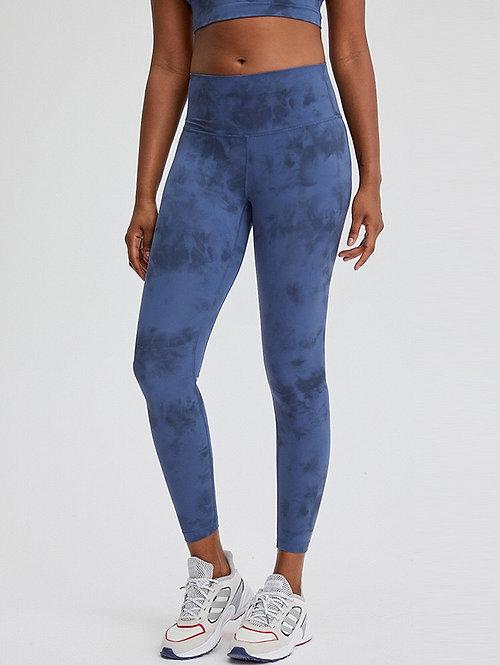 Monique Leggings 4 Color