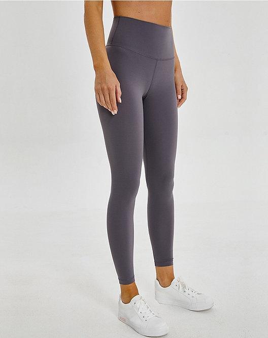 Arcturus High Waist Leggings 6 Color