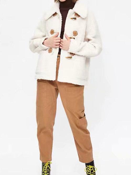 XR jacket