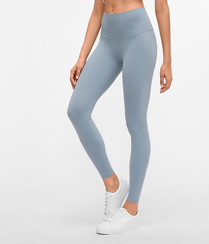 Fop Leggings in 6 colors