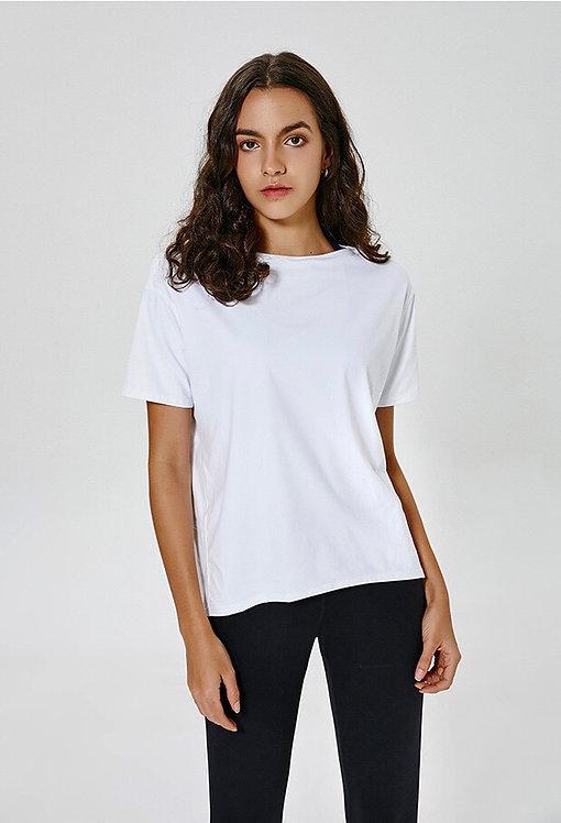 Bart T-shirt 5 Color