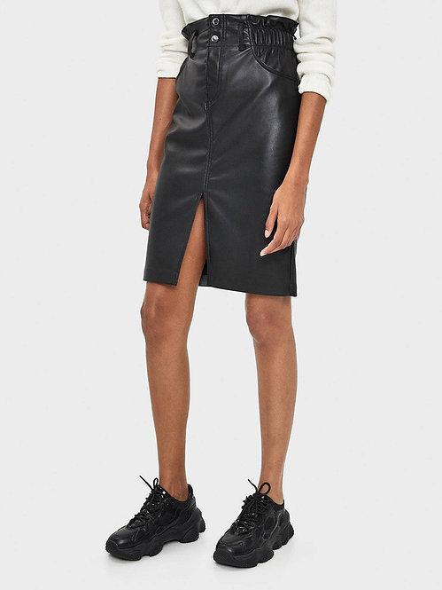 FT skirt