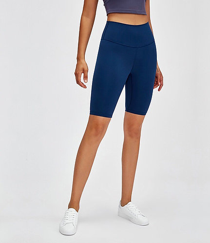 Orion Shorts 5 Color