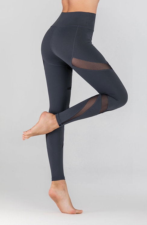 Uveo leggings
