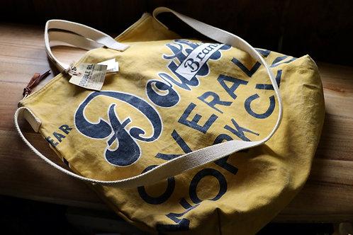 """Ralph Lauren/RRL """"Market Tote Bag"""""""
