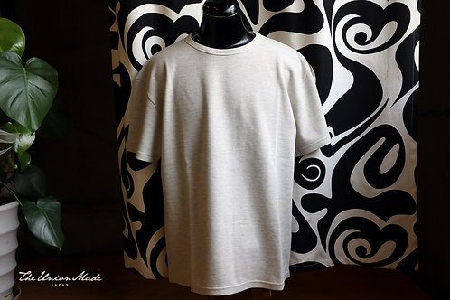 """""""THERMAL TEE""""  THE UNION / THE FABRIC"""