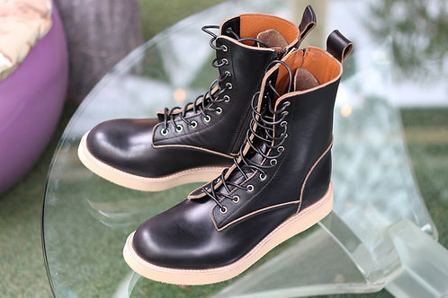 """THE UNION  """"Four Stars Boots"""""""