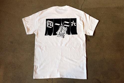 "四一二六展 ""ESOWxCHO"" T-Shirts"