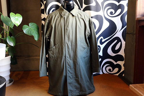 """THE UNION / THE FABRIC """"T-65 JACKET"""""""