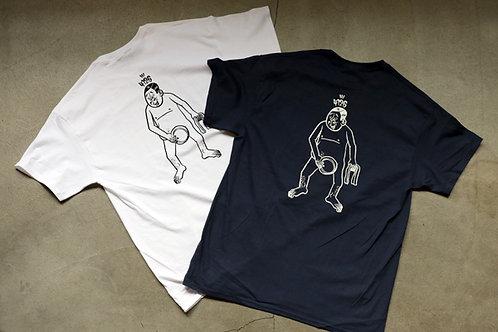 """四一二六展 """"ESOWその壱"""" T-Shirts"""