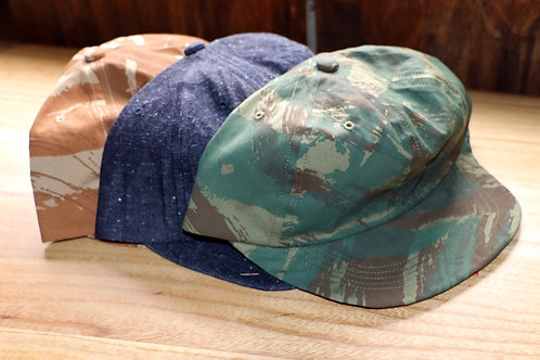 """THE UNION / THE COLOR """"CLASSIC ONE CAP"""""""