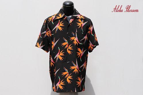 """""""BIRDS OF PARADISE""""  Aloha Blossom"""
