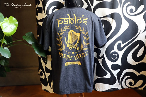 """Pablo's Tee"" THE UNION / THE FABRIC"
