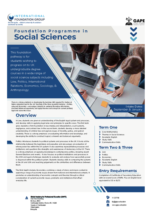 Mongolian flyer Social Science_Page_2.png
