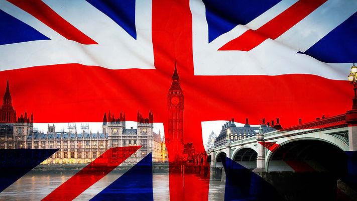 britain-flag-high-resolution-flag-free-w