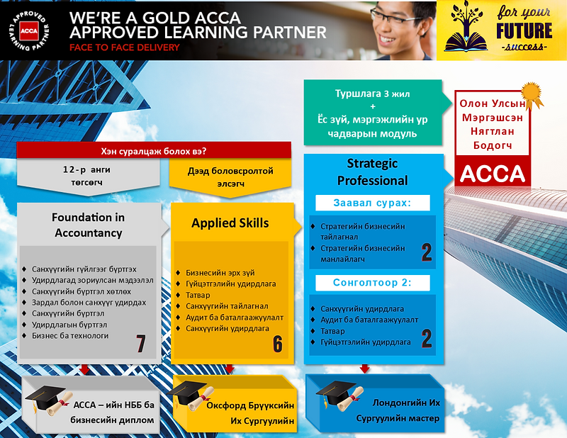 ACCA FIA website.png