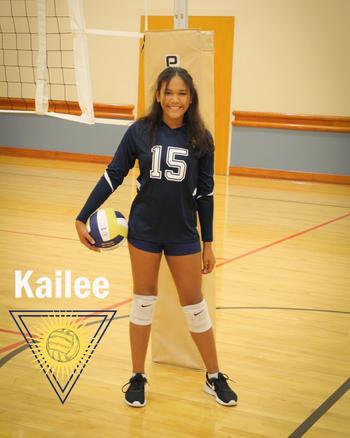 13U- Kailee #15