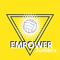 Yellow New Empower Logo.png