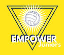 Yellow%20New%20Empower%20Logo_edited.jpg