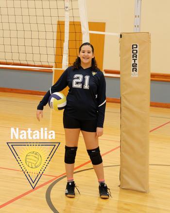 13U- Natalia #21