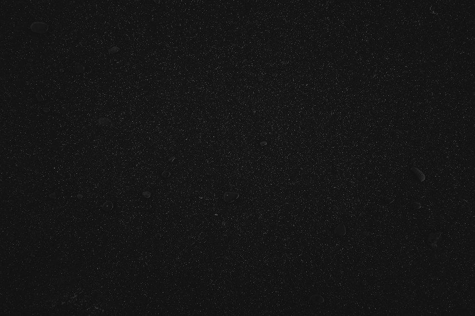 Black%20sand_edited.jpg