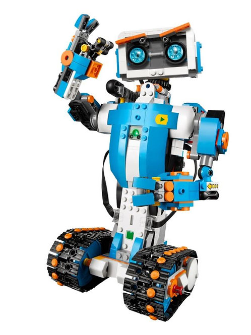 17101 LEGO Boost Creative Tool Box