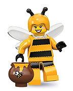 lego minifig bee.jpg