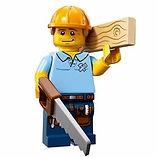 lego minifig construction.jpg