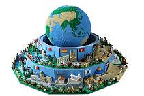 lego globe.jpg