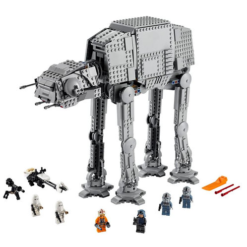 75288 LEGO Star Wars AT-AT