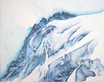 Sérac dans un glacier alpin.jpg