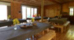 comedor-cocina-03-525x282.jpg